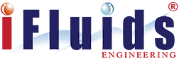 ifluids engineering LOGO